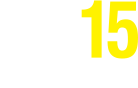 The Fall Workshop 2015