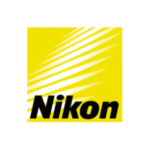 Nikon - The Fall Workshop sponsor