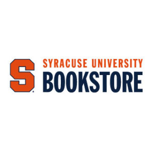 Syracuse University Bookstore - The Fall Workshop sponsor