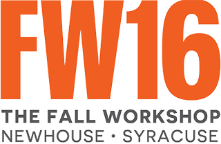 The Fall Workshop 2016