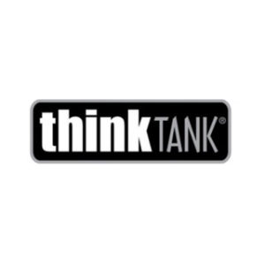 Think Tank - The Fall Workshop sponsor