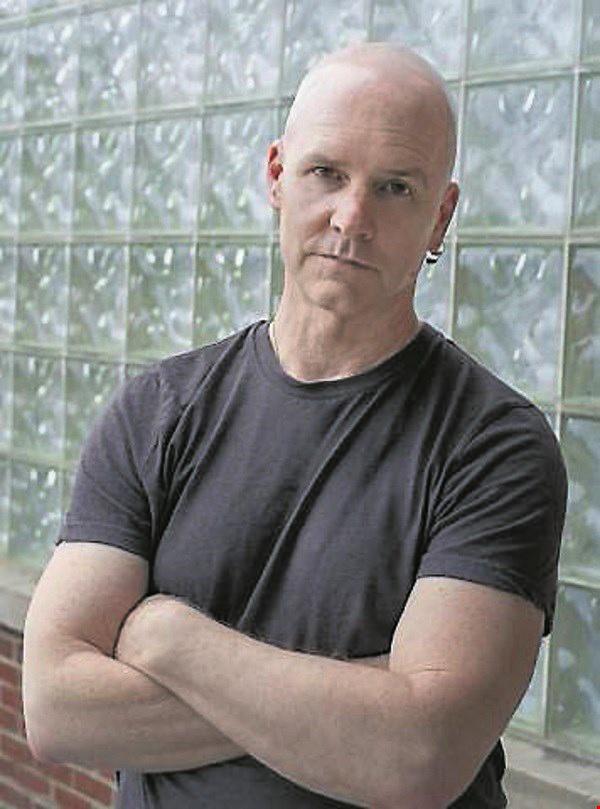 Doug DuBois