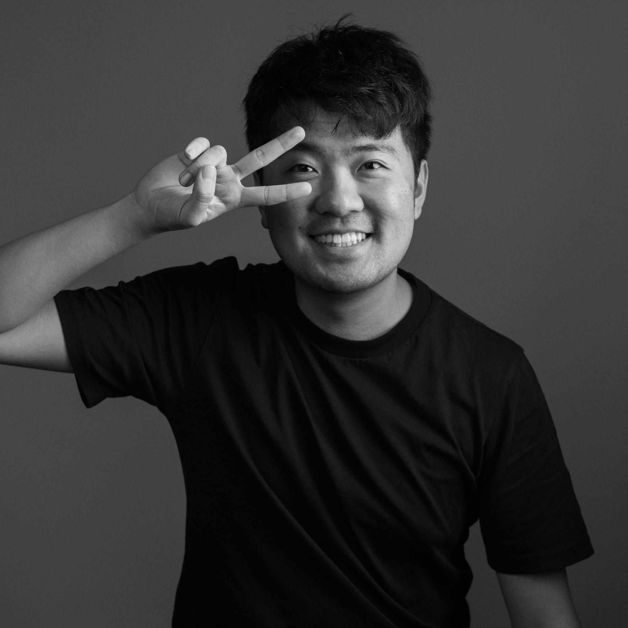 Haoyu Deng
