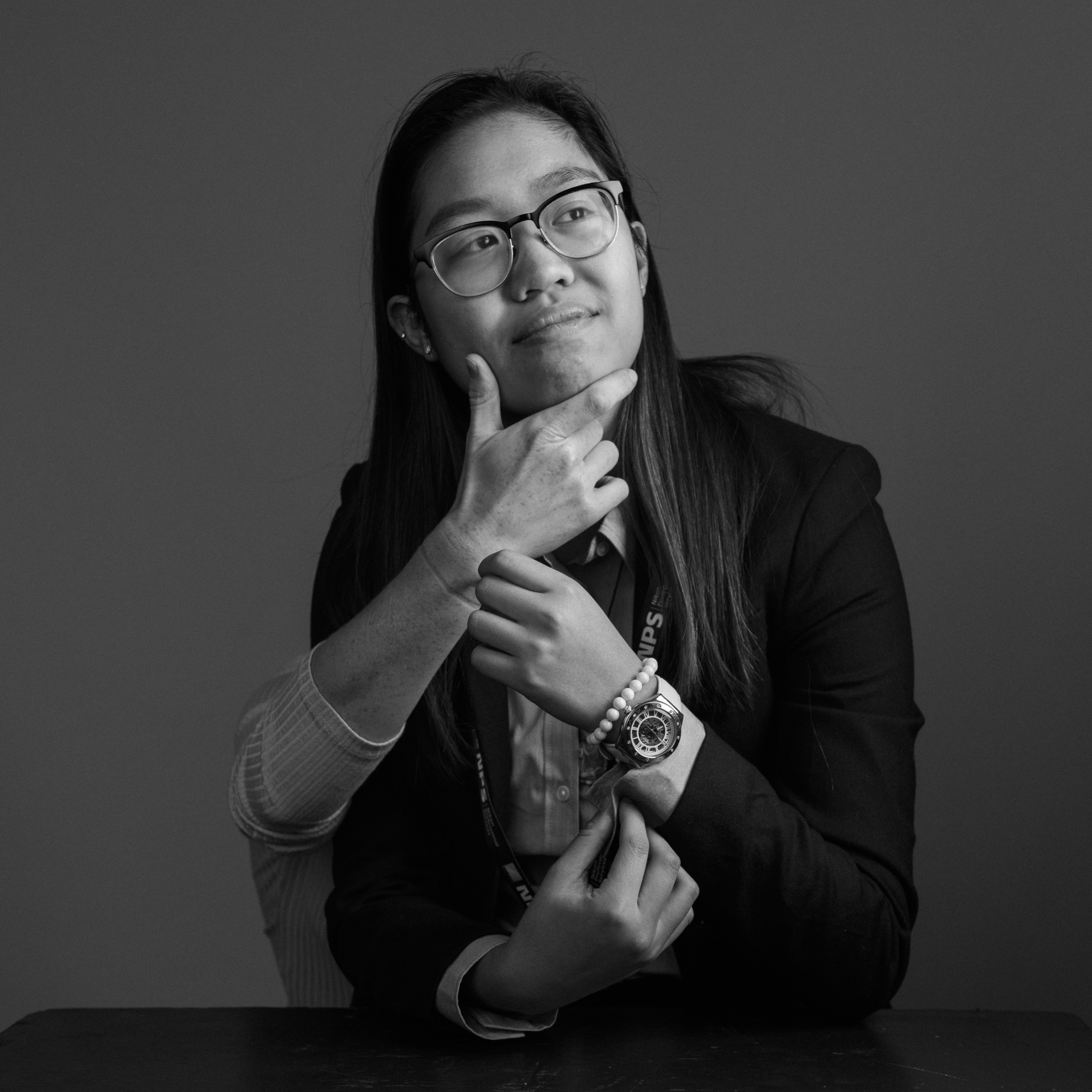 Kai Nguyen