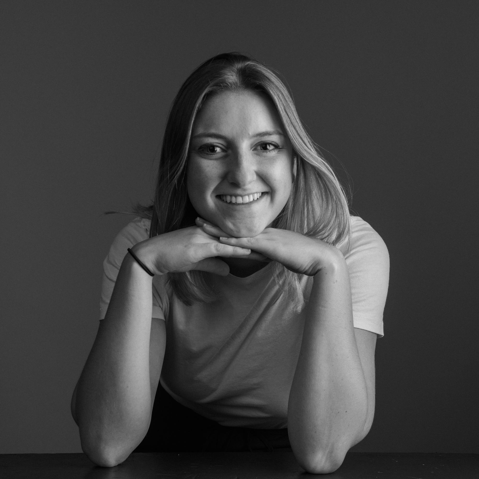 Sara Schleicher