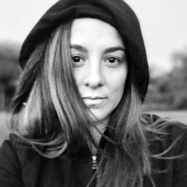 Adriana Teresa Letorney