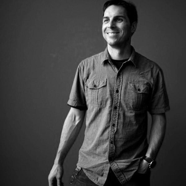 Matt Moyer